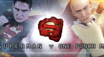 superman-vs-one-punch-man